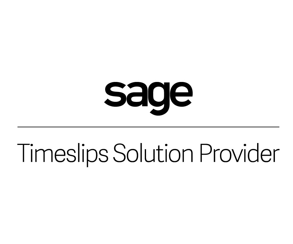 Sage Timeslips Software Training Upgrade Cost Sage 50 Sage 100 Sage Intacct Data Migration And Upgrade Technical Support For Sage Accounting