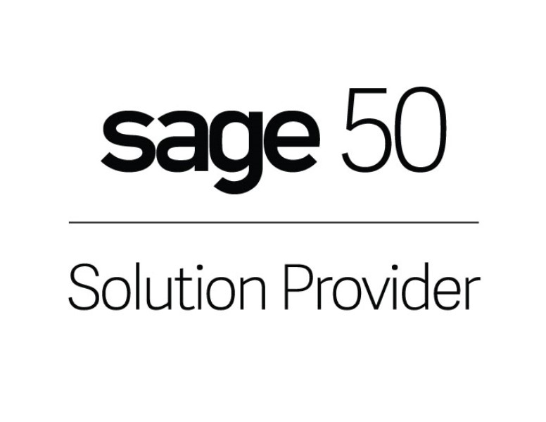 Sage 50 Sage Reseller Sage 50 Training Classes Sage 50 Technical Support Assistance Cost For Sage 50 Software And Implementation