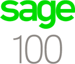 Sage 100 Reseller Sage 100 Training Classes Sage 100 Technical Support Assistance Cost For Sage 100 Software And Implementation