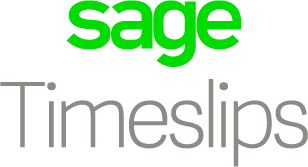 Sage Timeslips Reseller Sage Timeslips Training Classes Sage Timeslips Technical Support Assistance Cost For Software Timeslips And Implementation