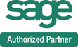 Sage Timeslips Support timeslips support  Sage timeslips software support Timeslips software support